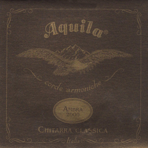 Ambra_2000
