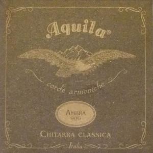 Aquila-Ambra-900-Chitarra-Classica-300x300