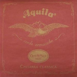 Aquila-GutSilk-900-Chitarra-Classica-300x300