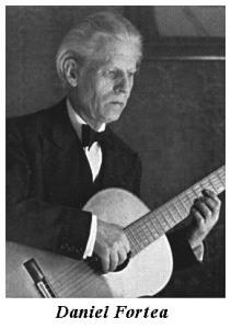 DanielFortea-chitarrista