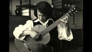 Joan Manuel de Zaldúa