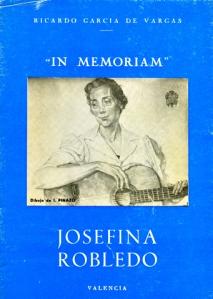 josefina-robledo