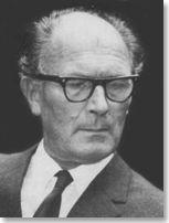 Milan Grakalic